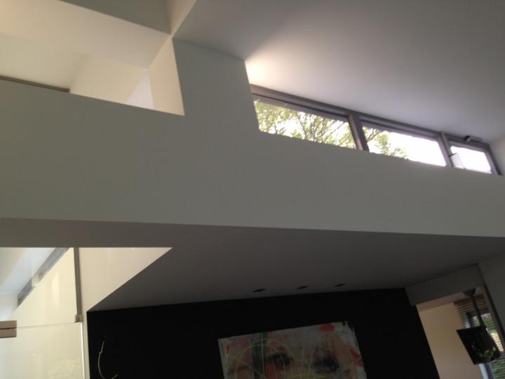 http://www.leev-architectuur.be/upload/w720/IMG_4442.JPG